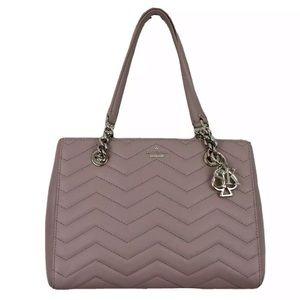 Kate Spade Reese Park Small Courtnee Shoulder Bag